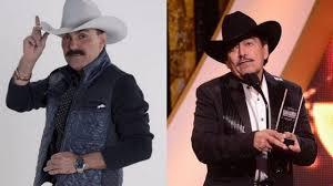 El Chapo de Sinaloa, ¿es el sucesor de Joan Sebastian? – TVyNovelas México