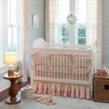... Large-large Size of Preferential Baby Girl Bedding Crib Sets S Pic N  Baby Girl ...