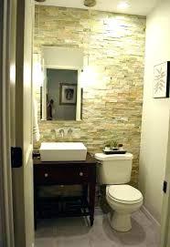 guest bathroom theme ideas decorating farmhouse half bath decor small remarkable