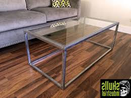 wonderful furniture rustic glass coffee table rustic coffee images on mesmerizing colored glass table