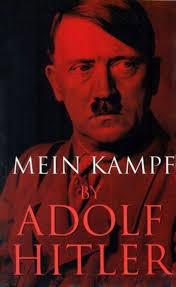 Αποτέλεσμα εικόνας για Χίτλερ