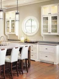 Kitchen With Hardwood Floors Black White Wood Kitchens Ideas Inspiration Hardwood Kitchen