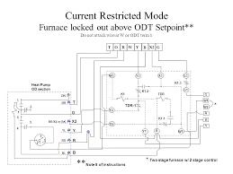 bryant furnace wiring diagram wiring diagrams best bryant furnace thermostat 2 stage furnace thermostat thermostat gas control valve wiring diagram bryant furnace thermostat