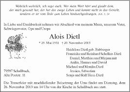 Trauerkarten Danksagung Amazon Probe Text Auf Trauerkarte Schön