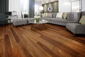 types of timber for furniture. How To Select Right Type Of Timber Floor Types For Furniture