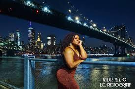"Yvette ""Diva"" Williams | Facebook"
