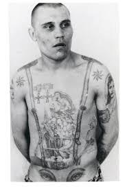 See more ideas about malé tetování, tetování, nápady na tetování. Vizualni Encyklopedie Ruskych Vezenskych Tetovani