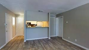 1 Bedroom Apartments San Antonio Tx New Inspiration Ideas
