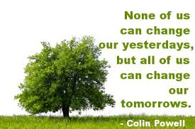 Wise Quotes About Change Enchanting Wise Quotes About Change That You'll Never Get Out Of Your Head