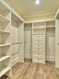 in closet designs designs for walk in closets best walk in closet ideas images on bedroom cabinets walk in closet designs walk in closet behind bed ikea