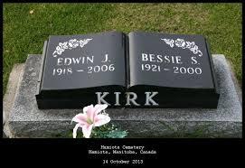 Bessie Sophia Kirk (Espey) (1921 - 2000) - Genealogy