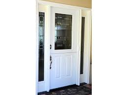 dutch entry door white dutch entry door with glass and patina two sidelights exterior dutch door dutch entry door