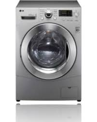 compact washer dryer combo. Contemporary Dryer LG 24 With Compact Washer Dryer Combo