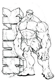 hulk color page hulk color pages free hulk coloring pages free hulk coloring pages hulk coloring book also free lego hulk coloring pages printable