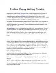 customer service director resume custom dissertation proposal help me my personal statement gone for good store graduate admission essay help post nmctoastmasters