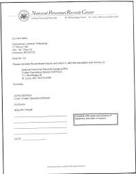 Letter Of Transmittal Example Sample Letter Of Transmittal Requesting Translation From Source 9