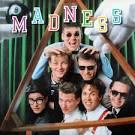 Madness [1983]