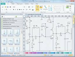 wiring diagram program online wiring image wiring wiring diagram software online the wiring diagram