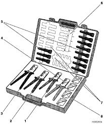 Vauxhall corsa 1 2 wiring diagram