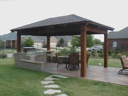 Canopy Design For Terrace Terrace Pergola Design More Picture Terrace Pergola Design
