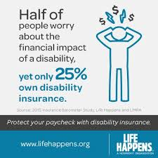 Life And Disability Insurance Quotes 100 best Disability Insurance 100 images on Pinterest Life 10