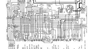 auto wiring diagram 1958 1959 chevrolet corvette wiring diagram