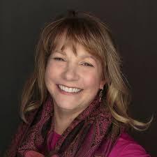 Lisa Johnson – The Bucket Ministry