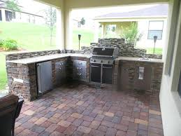 outdoor kitchen kits flame outdoor kitchen kits outdoor living spaces diy outdoor kitchen kits uk completed