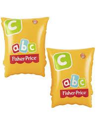 """<b>Нарукавники</b> """"<b>Fisher Price</b>"""" <b>Bestway</b> 8134807 в интернет ..."""