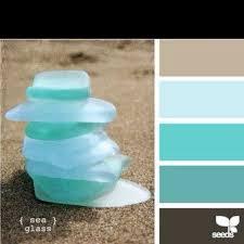 beach colour scheme this is it home decor