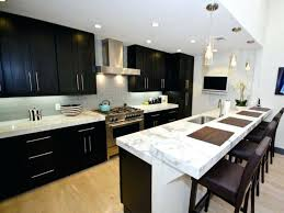 average cost to paint kitchen cabinets. How Much Does It Cost To Paint Kitchen Cabinets Medium Size Of Replace Average S