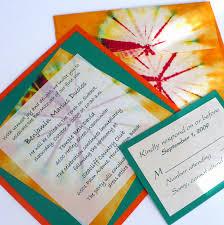 Tie Dye Party Invitations Printable Lividrecords