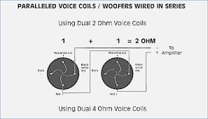 kicker cvr 10 2 ohm wiring diagram fasett info 4x12 16 ohm wiring diagram kicker cvr wiring diagram magnificent design ohm diagrams intended