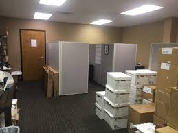 storage office space 1 dinan. More Photos Of 401 Southgate Dr, Pelham Office For Sale Storage Space 1 Dinan