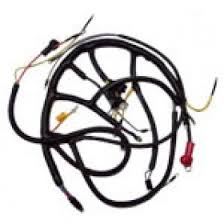 crusader wire harness 49028 auto electrical wiring diagram related crusader wire harness 49028