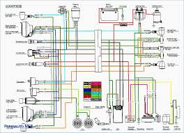 wilson grain trailer wiring diagram wiring diagrams best 2013 wilson grain trailer wiring diagram wiring library wilson trailer parts diagram 2013 wilson grain trailer