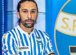 Fatih Karagümrük'ten Lucas Castro transferi