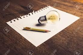 write an essay opinion job interview