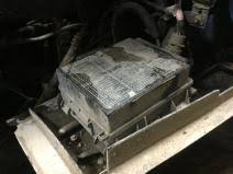 sterling fuse box on heavytruckparts net vander haags inc dm fuse box sterling a9513