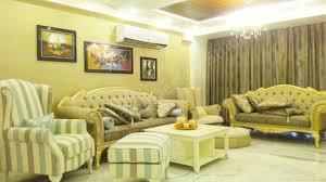 Cee Bee Design Studio Kolkata Cee Bee Design Studio Interior Designer In Kolkata Goa Bangalore Pune 3 Bhk Duplex Penthouse