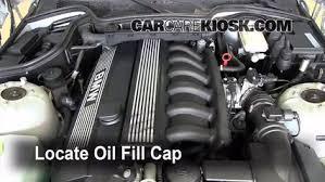 8 remove oil cap bmw z3 1996 3 bmw