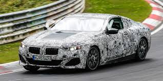 2018 bmw 8 series coupe. unique 2018 save money on your next car in 2018 bmw 8 series coupe