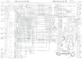 1970 ford mustang door diagram trusted wiring diagrams 1970 ford mustang fuse box location 1969 ford fuse box diagram mustang bronco wiring awesome luxury dart 1970 camaro door diagram 1970 ford mustang door diagram