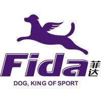 <b>Fida</b> (Фида): товары для животных <b>Fida в</b> интернет магазине ...