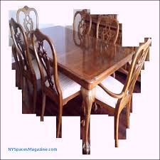 40 beautiful sets walmart chairs 0d home interior dining room studios best diffe dining chairs