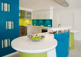 Kitchen  Classy Kitchen Paint Ideas Kitchen Design Color Schemes Interior Design Ideas For Kitchen Color Schemes