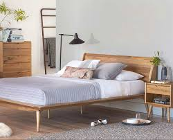 scandinavian bedroom furniture. Bedroom:Download Scan Design Bedroom Furniture Also With Appealing Images Scandinavian 40+ Finest I