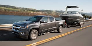 Chevy Trucks: Trailering & Towing Guide   Chevrolet
