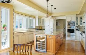 country lighting for kitchen. Pendant Lights, Captivating Country Kitchen Lighting French Brown Shade For S