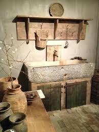 antique kitchen sinks for sale uk. old antique kitchen sinks fashioned uk for sale